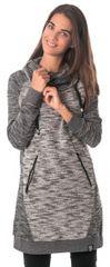 Heavy Tools Kobiety ubierają Velnus W17-371 Carbon