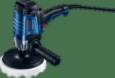 BOSCH Professional polirnik GPO 950 (06013A2020)