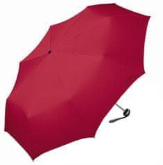 Esprit Mini Alu Light zászlós összecsukható esernyő