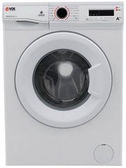 VOX electronics pralni stroj WM 1274-Y