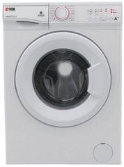 VOX electronics pralni stroj WM 1072-Y