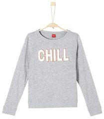 s.Oliver Chlapecké tričko CHILL