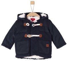 s.Oliver Chlapecká zateplená bunda