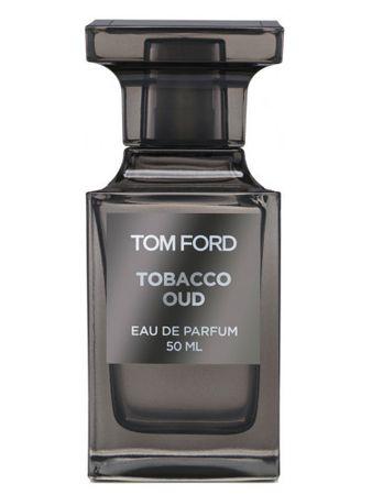 Tom Ford Tobacco Oud - EDP 100 ml