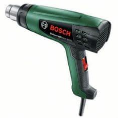 Bosch horkovzdušná pistole UniversalHeat 600 06032A6120