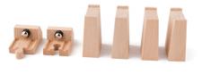 Woody Razširjeni komplet steze z magneti