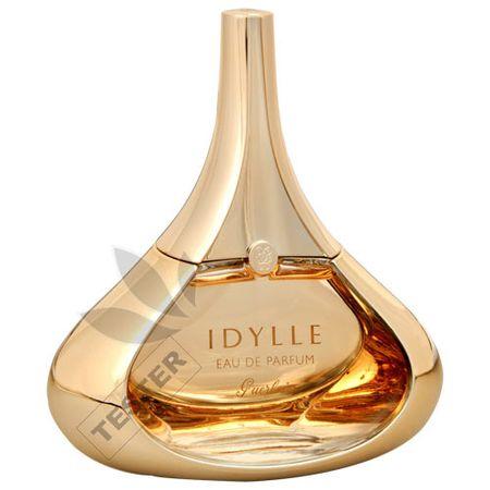 Guerlain Idylle - EDP TESTER 100 ml