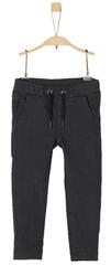 s.Oliver Dětské kalhoty