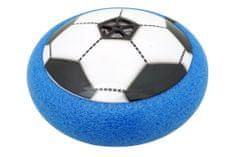 Unikatoy zračna žoga, set