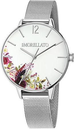 Morellato Ninfa R0153141529