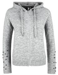 Q/S designed by női pulóver