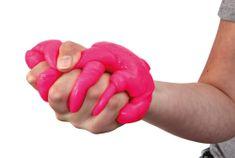 Addo zestaw do robienia slime