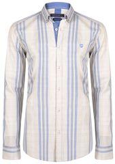 FELIX HARDY pánská košile