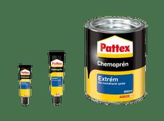 Henkel Chemoprén Extrém