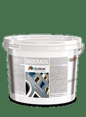 COLORLAK Ekocrack E-0209