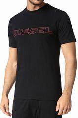 Diesel T-shirt męski UMLT-Jake Maglietta 00CG46-0DARX-900