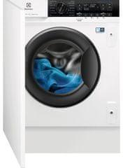 Electrolux Electrolux PerfectCare 700 EW7W368SI, vgradni pralno-sušilni stroj