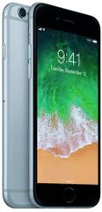 Apple iPhone 6, 32 GB, vesmírně šedý - zánovní