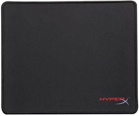 Kingston Podloga za miško HyperX FURY S Pro Gaming SM (HX-MPFS-SM)
