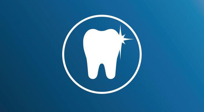 Philips ProtectiveClean Gum Health HX6859/29 beli zobje