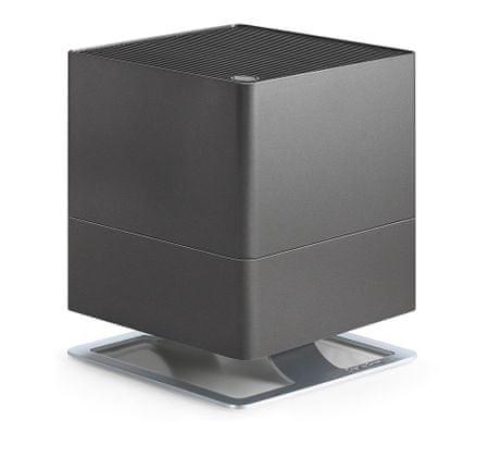 Stadler Form vlažilnik zraka Oskar Titanium