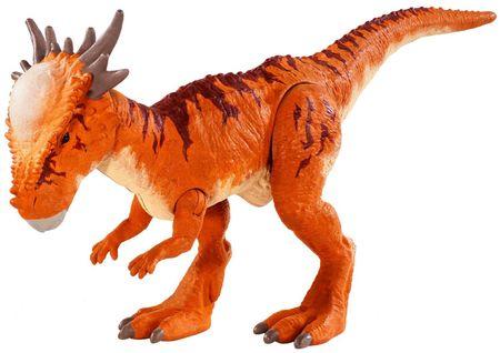 Mattel Jurski svet - Padlo kraljestvo, predator Stygimoloch
