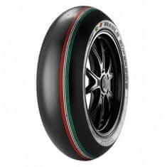 Pirelli 120/70 R17 NHS TL Diablo Superbike SC0 zadné-DOT16
