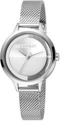 Esprit Lucid Silver Stainless ES1L088M0015
