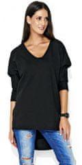 Numinou ženska majica s dugim rukavima