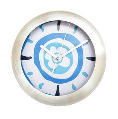 TimeLife Zegar TL-104