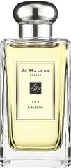 Jo Malone 154 Cologne - EDC (bez krabičky)
