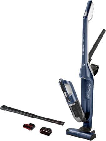 Bosch odkurzacz pionowy BCH3P255