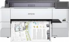 Epson SureColor SC-T3400N (C11CF85302A0)
