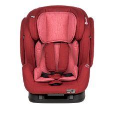 Petite&Mars fotelik samochodowy Prime II Isofix