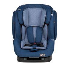 Petite&Mars Gyermek autósülés Prime II Isofix