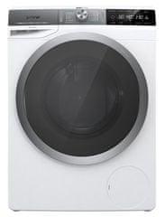 Gorenje pralni stroj WS947LN