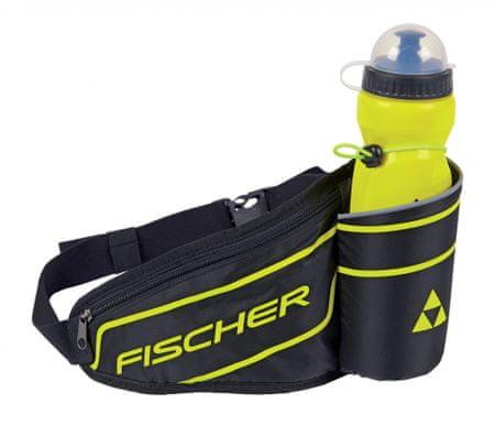 FISCHER nerka DRINK-/FITBELT