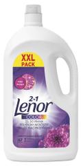 Lenor tekoči pralni prašek Amethyst Color, za 67 pranj