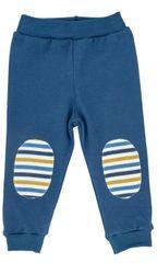 Makoma chłopięce spodnie Friends