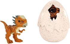 Mattel jajo z jurajskiego świata - Stygimoloch