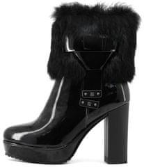 Laura Biagiotti dámská kotníčková obuv