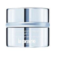 La Prairie Protivráskový oční krém (Anti-Aging Eye Cream SPF 15) 15 ml