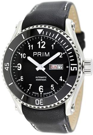 PRIM Sport 300M - B