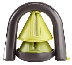 Tefal Spiralizér Ingenio K2298014