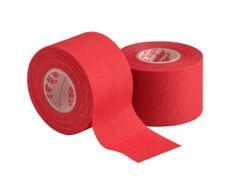 Mueller barvni bandažni trak 430822, rdeč
