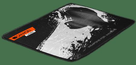 Canyon egéralátét (CND-CMP3)