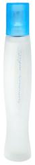 Avon Toaletná voda Summer White 50 ml