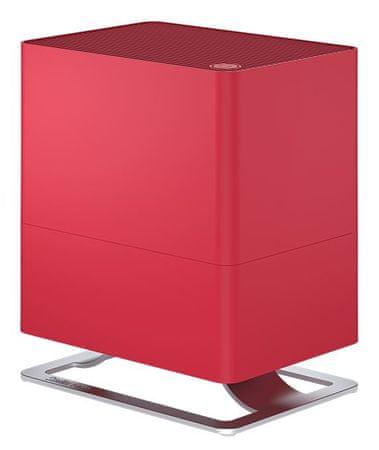 Stadler Form vlažilnik zraka Oskar Little, rdeč