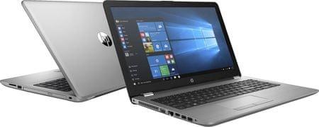 HP 250 G6 (5JL03ES) - použité