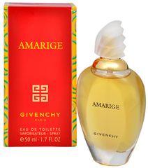 Givenchy Amarige - EDT